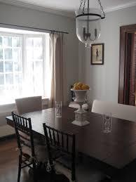 Bluestone Dining Room by Dining U0026 Kitchen Soapstones Bucks County Soapstone Bluestone