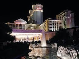 Caesars Palace Hotel Front Desk by Nobu Hotel At Caesars Palace Las Vegas Review Room Tour Murray