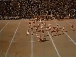 Nevil Shed Glory Road by 1965 U201366 Texas Western Miners Basketball Team Digie