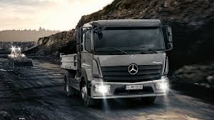 Atego – Mercedes-Benz Trucks Mercedesbenz Trucks The New Actros Limited Edition Gclass 2018 Sarielpl Tankpool Racing Truck Herpa Feuerwehr Basel Landschaft Sprinter Vrf 929394 Of Chantilly Luxury Auto Dealer Near South Riding Va Gmancarsafter1945 Mercedes Benz Pinterest Benz Uk Company Tuffnells Receives Ten Brandnew Atego Tuner Builds Wild Xclass Pickup Truck The Year 2009family Completed By Cstructionsite Presents 2019 Lkw Lo 2750 Transporter Cmc Models Heroes Blt Bv Mercedes Benz Actros Mp4 Giga Sp Wsi Collectors