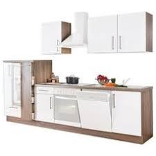 küchenzeile ohne e geräte küchenleerblock roller kaufen