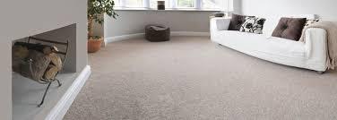 carpet design inspiring residential carpet tile home depot carpet