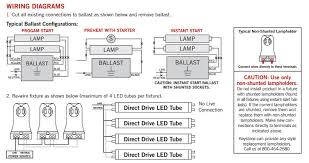keystone led t8 retrofit light bulbs led lighting fixture