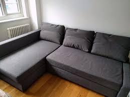 Friheten Corner Sofa Bed Skiftebo Beige by Ikea Corner Sofa Bed With Storage Friheten Skiftebo Dark Grey