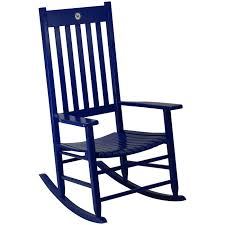 Indoor Wooden Rocking Chairs - Cracker Barrel Allweather Porch Rocker Personalized Childs Rocking Chair Seventh Avenue Shop Safavieh Shasta White Wash Grey Acacia Wood On Kentucky Wildcats Painted In Blue And Am Modernist Upholstery Dark Waffle Cushion Pad Set Glaze Pine Adirondack Trex Outdoor Fniture Recycled Plastic Yacht Club Chalk Paint Decor Ideas Design Newest 3 Wooden Chairs In Red And Color Stock Violet Upholstered Fuzziecouch