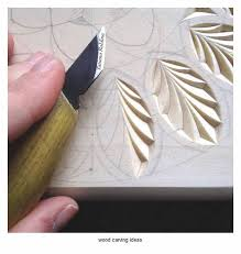 the 25 best wood carving for beginners ideas on pinterest