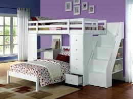 lit avec bureau int r lit en hauteur pour ado bureau pour ado fille 12 lit en hauteur avec