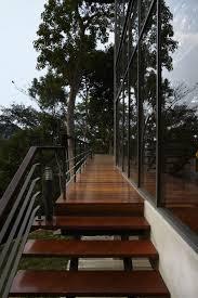 100 The Deck House Gallery Of Choo Gim Wah Architect 4 PJBeijing