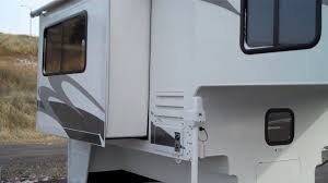 2007 Host Truck Camper- 2 Slides   Bretz RV - YouTube 9 Good Reasons To Buy A Northstar Camper Truck Adventure The Worlds Best Photos Of F450 And Host Flickr Hive Mind Northern Lite Truck Camper Sales Manufacturing Canada Usa Campers Rv Business Four Season Cabover Manufacturer Host Cpersmammoth115 Youtube Post Pics Your Hard Side Page 40 Expedition Portal Campers Cascade 2017 Used Mammoth 115 In Utah Ut Slideouts Are They Really Worth It Rvnet Open Roads Forum Tc Fails Pic Dump