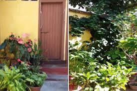 Siempre Te Voy A Querer Garden by Antigua Guatemala 2017 Top 20 Ferienwohnungen In Antigua