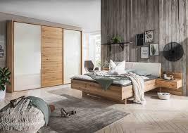 schlafzimmer modern günstig und versandkostenfrei