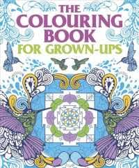 The Colouring Boo By Arcturus Publishing COR