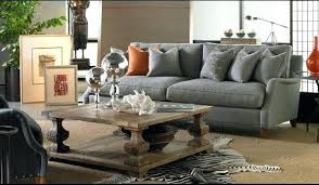 Furniture Stores In Knoxville Tn Kingston Pike Used fice