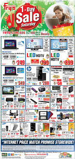 Sahara Sam's Nj Coupons - Garth Brooks Promo Code Champaign Fathead Coupons 0 Hot Deals September 2019 15 Off Dailyorderscomau Promo Codes July Candle Delirium Coupon Code David Baskets Promotion For Fathead Recent Discount Sheplers Ferry Printable Mk710 Deals Award Decals In Las Vegas Jojos Posters Frugal Mom Blog Enter Match Promo Tobacco Hours Bike Advertisement Shop Discount Ussf F License Coupons 2018 Staples Fniture Red Sox Hats Big Heads Budget Car Rental Discover Card Palm Springs Cable
