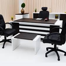 meuble bureau tunisie l du bureau meuble de bureau elément de bureau tunisie