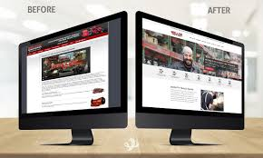 100 Quality Truck Parts Best Website Search Design Improving Weller S Inventory