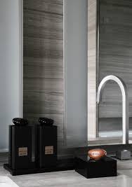 100 Armani Hotel Milan Bathroom Toilet Hotel Hotel