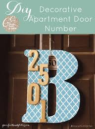 DIY Decorative Apartment Door Number - Grace, Faith, And Glitter Appartment Number Homedesignpicturewin Floor Number Signs Hpd Nyc Building Ny Apartment 22 Antwerp Belgium Bookingcom Warby Parker Showroom At 9 Chicago Il Http Villa Perris 4 6520950 Victoria Court A Virtual Tour Of My Apartment Year In Dneppetrovsk Lake View 10 Romano Di Lombardiabergamo Beach Holiday Apartments How To Calculate The Of Blocks Required For 2bedroom