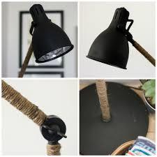 Ikea Alang Floor Lamp by West Elm Floor Lamps Large Size Of Floor Antique Floor Lamps