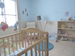 couleur pour chambre bébé chambre bebe moderne avec peinture pour chambre b b idee couleur