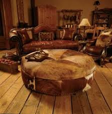 Interesting Design Ideas Western Living Room Furniture Amazon Chairs Country Ebay Leather Rustic