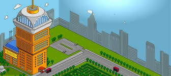 Top 10 Fun Games You Can Play On Habbo Hotel