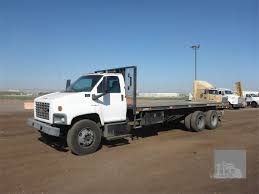 2005 CHEVROLET KODIAK C8500 For Sale In Idaho Falls, Idaho ... 1999 Chevrolet S10 Pickup Idaho Falls Id 83402 Property Room Check Out This 2000 Fleetwood Elkhorn M10 Listing In 2018 Northwood Arctic Fox 811 Bishs Rv Super Center Fire Information District Blm To Conduct 1966 Ford F100 For Sale Classiccarscom Cc997665 Pocatello Department Purchases 3 New Pumper Trucks Local See Our Featured Used Cars And At Dealership 1994 Nissan Truck Se 22863673 Freightliner Trucks In For Used On Buyllsearch Autos 4 Less Cars Dealer Boat Paint Body Shop Near 2016 Titan Xd Sayer