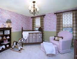 baby nursery trend decoration wall shelf ideas for baby room
