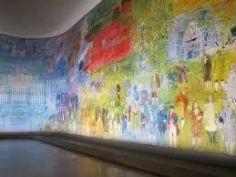 musee d modern de la ville de musée d moderne de la ville de mais oui