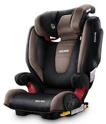 RECARO Monza Nova 2 Group 2/3 Highback Booster Car Seat (Violet ... The Xpcamper Build Song Of The Road Recaro Stock Photos Images Alamy Pelican Parts Forums View Single Post Fs Idlseat C Capital Seating And Vision Accsories For Young Sport Childrens Car Seat Performance Black 936kg Group Roadster Fesler 1965 Gto Project Car Ford M63660005me Mustang Leather 1999fdcwnvictoriecarobuckeeats Hot Rod Network 2015 Camaro Z28 Leathersuede Set From Ss Zl1 1le Replacement Focus St Mk3 Oem Front Rear Seats 2011 2012