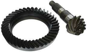 100 Midwest Truck Products Amazoncom Motive Gear D30456F Performance Ring And Pinion