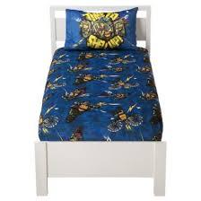 Ninja Turtle Twin Bedding Set by 201 Best Tmnt Images On Pinterest Teenage Mutant Ninja Turtles