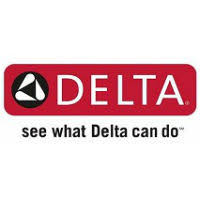 Delta Faucet Jobs In Jackson Tn by Br Supply Inc