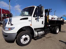 100 Dump Truck Tailgate INTERNATIONAL S For Sale