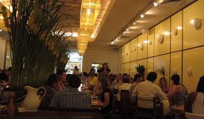 Breslin Bar And Dining Room Restaurant Week by Restaurant Week Nyc Recommendations For The Best Deal Shelly In