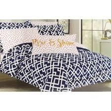 burlington coat factory decorative pillows 1000 ideas about