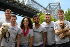 100 Australian Startups To Watch | The Martec Dog Carriers Cages Travel Crates Bpacks Petstock Chain Pet Stores Melbourne Dog Dictionary Shop Warehouse Buy Supplies Online Petbarn Reptile Heating Lighting Puffydoggz Rescue Home Facebook The Bellarine Peninsula Wedding Venues Ivory Tribe Waurn Ponds Gym Snap Fitness 247 Blog Posts Mornington Yacht Club Official Site Best Friends Supercentre Big Foods