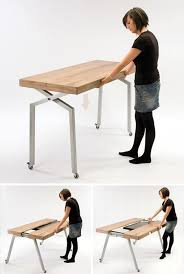 Dining Room Table As Needed The Expandable