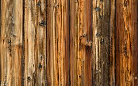 Rustic Wood Planks Background Wallpaper 9623 Wallpapers Group 68