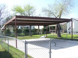 Retractable Awning For Deck – Chasingcadence.co Carports Awnings For Decks Sun Car Canopy Rv Shed Slide Wire Awning Retractable Shade For Backyard Patio Ideas Cable Canopies Residential Shade Fabrics Sunbrella Image Of Sail Sun Pinterest Houses 2o02k7m Cnxconstiumorg Outdoor Fniture 10 X 8 12 8x6 Awning Retractable Motorized All About Gutters Deck Awnings Covering Apartment Balcony Foter Privacy