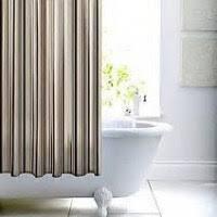 Bendable Curtain Track Dunelm by Dunelm Shower Curtains Extra Long Integralbook Com