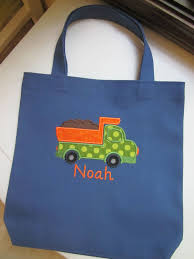 TOTE BAG Dump Truck Or Garbage Truck Personalized Toddler Or Big Kid ... The Tuff Truck Bag Demo Youtube Features Hunterx 4x4 Canvas Dan Harga Terbaru Info Bicycle Rear With Tags Roswheel Ebay Outdoor Khaki Waterproof Jd Overland Art Ahan Aik Hunar Nagar Yakima Pickup Rack New The Is Just As Durable Hunterx Auto Accsories On Carousell Kate Spade York Ice Cream Shbop Blurred Worker Carrying Rice Stock Photo Edit Now Dirt Dont Hurt But It Nice To Keep Off Of Your Gear Car Mulfunctional Foldable Storage Collapsible Organizer