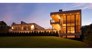 100 Contemporary Glass Houses Dream Homes Y Minneapolis Lakes Estate Listed For 5M