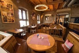 steg4 bayerische badische küche und pizza