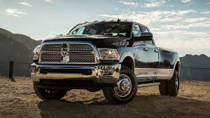 100 Ram Trucks Diesel Chrysler Recalls Trucks Equipped With Cummins 67L Turbo
