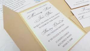 30 Wedding Invitations Rustic Lace Mint Green Pocket Fold Set