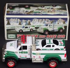 √ Value Of Hess Trucks, Hess Truck Books And Hess Truck Price ...