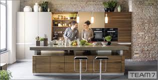 team 7 küchen wohnwelten möbel aschaffenburg möbel