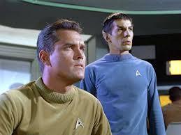 Star Trek The Next Generation Lower Decks by Star Trek 50 Part Iv U2014 Star Trek Meets The Next Generation The