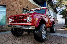 1972 Ford Bronco For Sale #1974823 - Hemmings Motor News Icon 44 Bronco For Sale Free Icons 2016 Ford Svt Raptor 1972 Custom Built Pickup Truck Real Muscle 1995 Xlt For Id 26138 1976 Sale Near Cranston Rhode Island 02921 Old As A Monster Is The Best Thing Ever Confirms The Return Of Ranger And Trucks 1985 Icon4x4 Inventory 1966 O Fallon Illinois 62269 Classics Ii 1986 4x4 Suv Easy Restoration Or Fight Snow Buy A Vintage Now Before They Cost More Than 1000